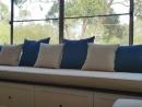Belinda-bench-cushion