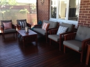 Leah-outdoor-lounge-cushions-and-backs
