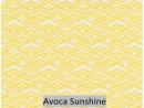 Avoca Sunshine