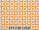 Bells Beach Calippo
