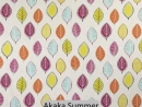 Akaka Summer