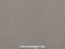 Ambience Alloy