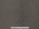 Ambience Charcoal