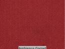 Ambience Garnet