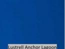 Lustrell Anchor Lagoon