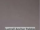 Lustrell Anchor Pebble