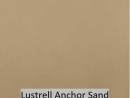Lustrell Anchor Sand