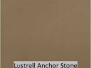 Lustrell Anchor Stone