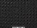 Lustrell Stamp Jet