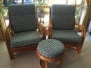 Cane-chair-cushions-Astor-Lagoon