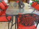 Carols-dining-chairs