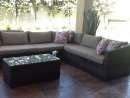 Denise-outdoor-lounge-6