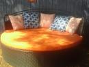 Sylvie-cushions