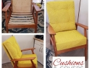 yellow-chair-cnc