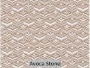 Avoca Stone