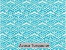 Avoca Turquoise