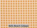 Bells Beach Calippo
