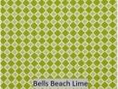 Bells Beach Lime