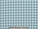 Bells Beach Ocean