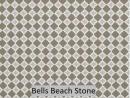 Bells Beach Stone