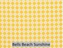 Bells Beach Sunshine