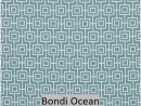 Bondi Ocean