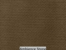 Ambience Stone