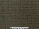 Ambience Tobacco