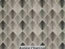 Aspire Charcoal