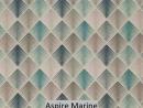 Aspire Marine