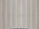 Carmella Platinum