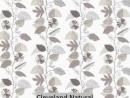 Cleveland Natural