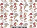 Cleveland Paprika