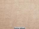 Dolce Alkali
