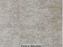 Dolce Marble