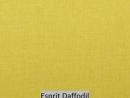 Esprit Daffodil
