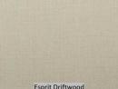 Esprit Driftwood