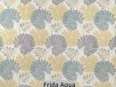Frida Aqua
