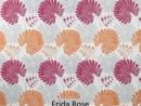 Frida Rose