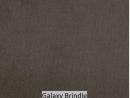 Galaxy Brindle