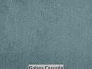 Galaxy Cascade