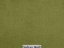 Galaxy Herb