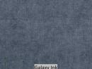 Galaxy Ink