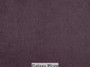 Galaxy Plum