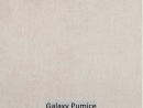 Galaxy Pumice