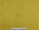 Galaxy Sunshine