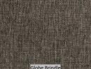 Globe Brindle