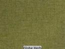 Globe Herb