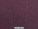 Gyro Plum