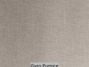 Gyro Pumice